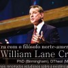 William Lane Craig, mercador de desculpas esfarrapadas