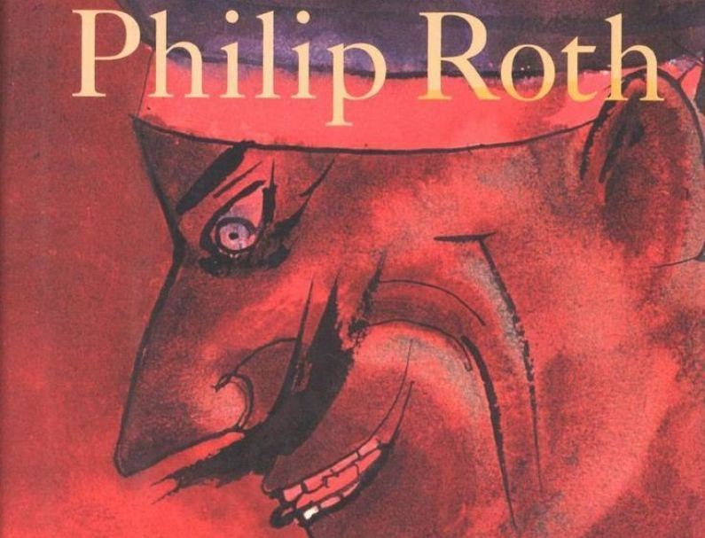 sabbath_s-theatre-by-philip-roth